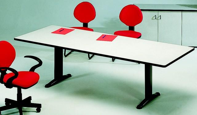musarra forniture ufficio torino forniture ufficio On forniture ufficio