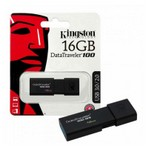 16 GB PEN DRIVE KINGSTON