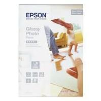 Carta e rilegatura forniture per ufficio torino carta for Carta fotografica epson